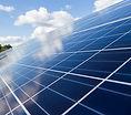 photovoltaic-2814504_1280.jpg