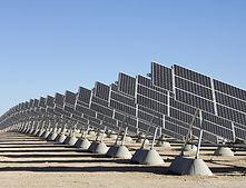 solar-panels-2016467.jpg