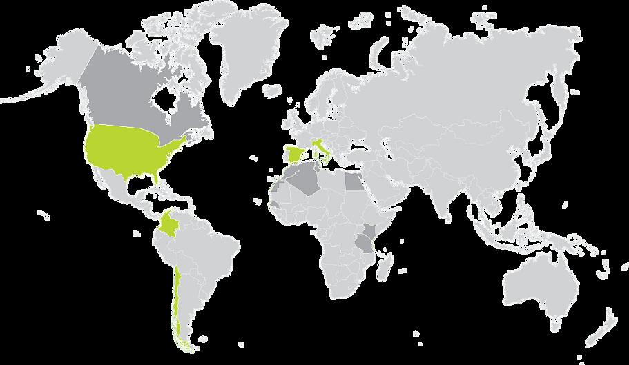 mappa mondo renergetica 2021.png