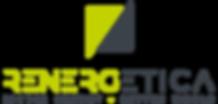 logo_colori_fondo trasparente.png