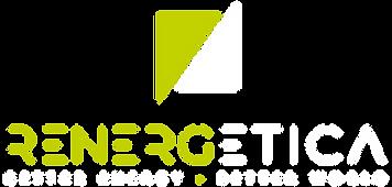logo_NEGATIVO_FONDO TRASPARENTE.png