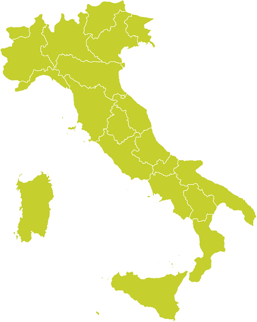 Italia_2019.png