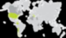 mappa-mondo-renergetica-2019.png