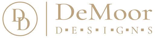 191008_deMoor Designs gold.jpg