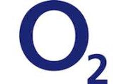 O2 Top Up   itunes