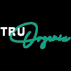 tru2.PNG