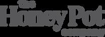 hp_logo_gray+(1).png