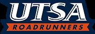 1200px-UTSA_Roadrunners_logo.svg.png