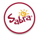 sabra-logo-300x285.png