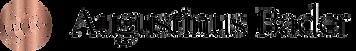 augustinus_bader_sg_transparent_logo_2_1826x-1.png