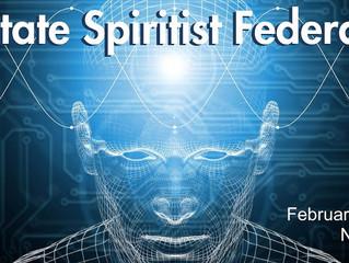 Mediumship Forum