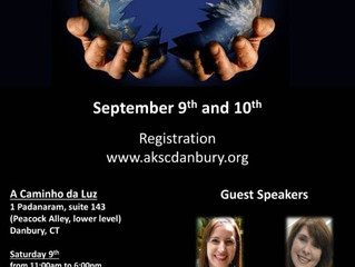 X Spiritist Educators Workshop - Education for a World in Transition