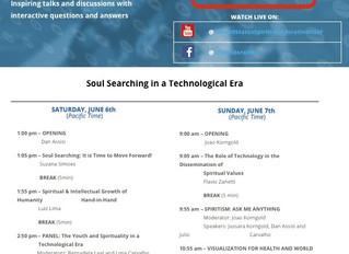 14th US Spiritist Symposium