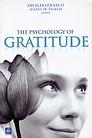 psychology-of-gratitude.png