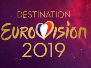 France reveals more details about their National final