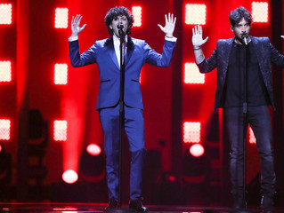 Italy | Sanremo Giovani 2018 Finalists Revealed