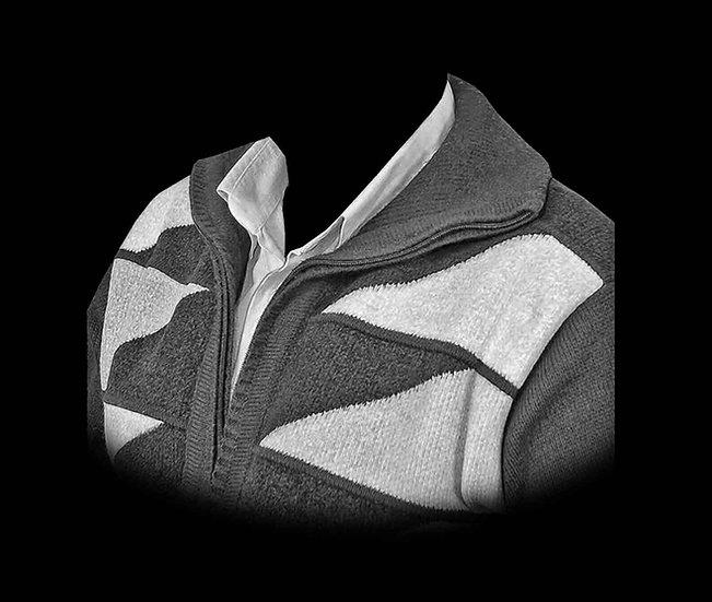 Одежда для гравировки (Арт. ОД-021)