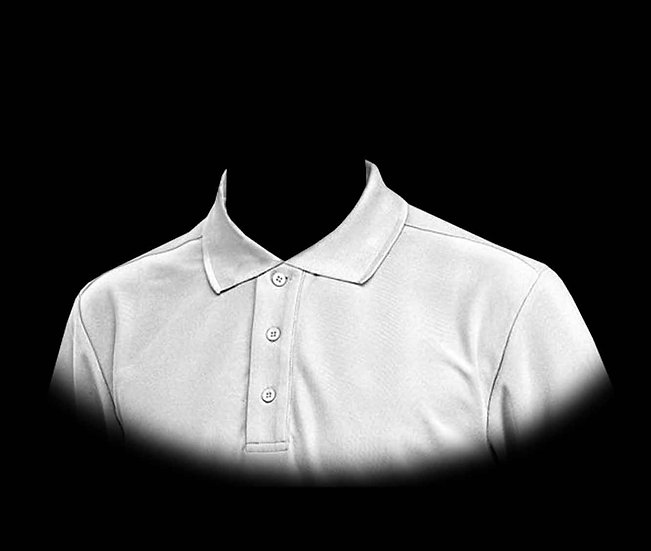 Одежда для гравировки (Арт. ОД-036)