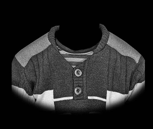 Одежда для гравировки (Арт. ОД-014)