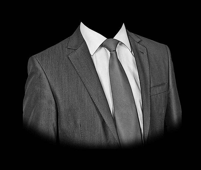 Одежда для гравировки (Арт. ОД-060)