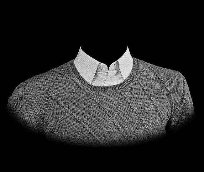Одежда для гравировки (Арт. ОД-028)