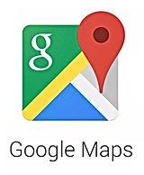 Карты гуг.jpg