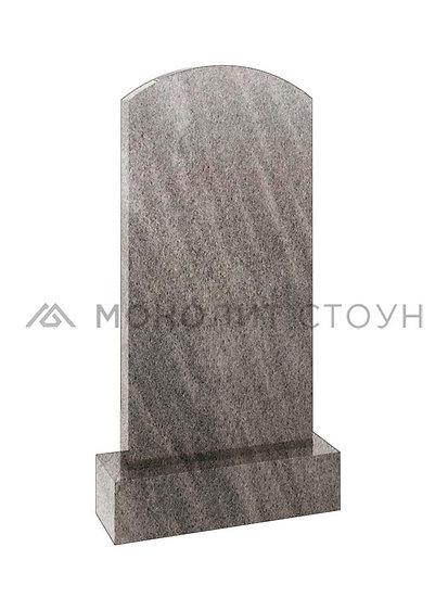 Памятник из мрамора (Арт. МР11)