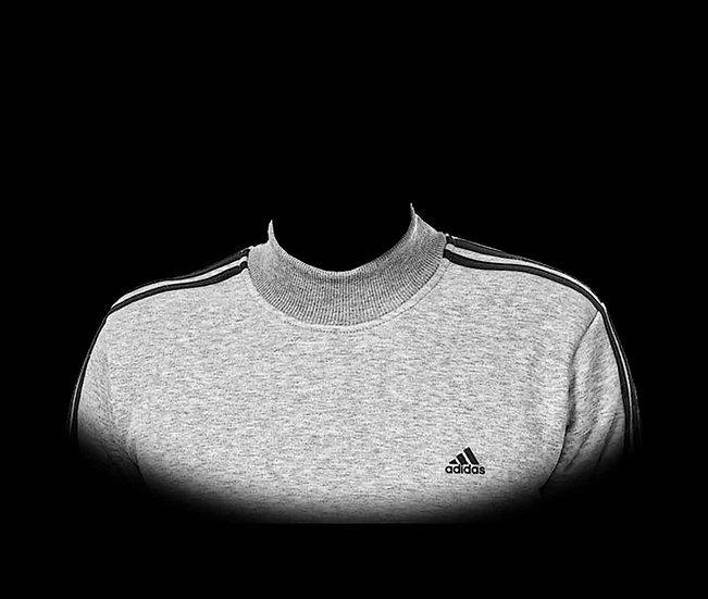 Одежда для гравировки (Арт. ОД-079)
