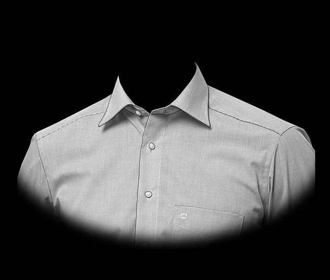 Одежда для гравировки (Арт. ОД-027)