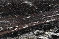 Гранатовый амфиболит | Краснодар | МОНОЛИТ СТОУН