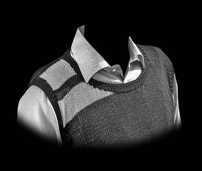 Одежда для гравировки (Арт. ОД-018)