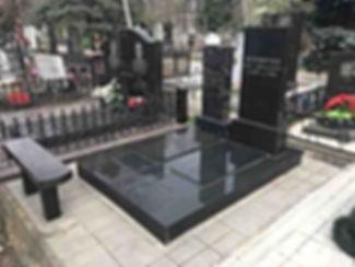 Памятник из гранита2.jpg