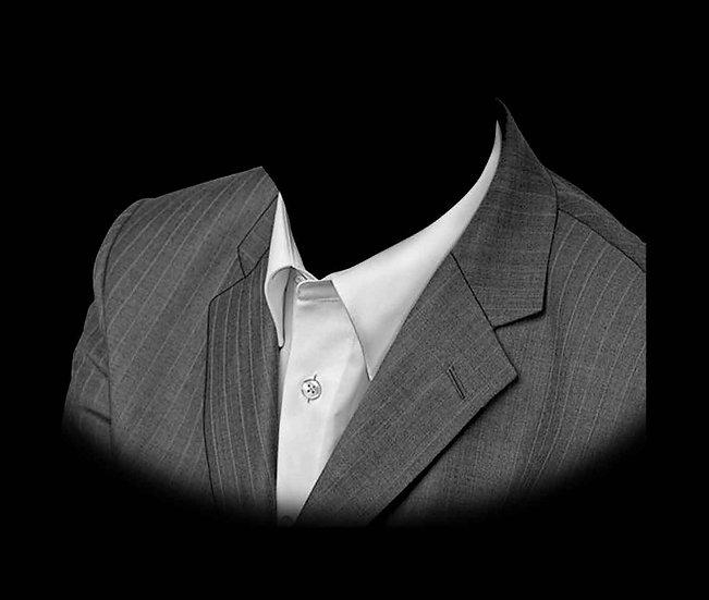Одежда для гравировки (Арт. ОД-064)