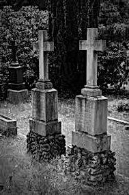 Изготовление памятников Краснодар, памятник из гранита, памятник из мрамора, гранитный памятник, мраморный памятник, купить памятник Краснодар, памятник установка