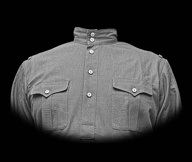 Одежда для гравировки (Арт. ОД-035)
