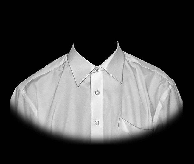Одежда для гравировки (Арт. ОД-029)