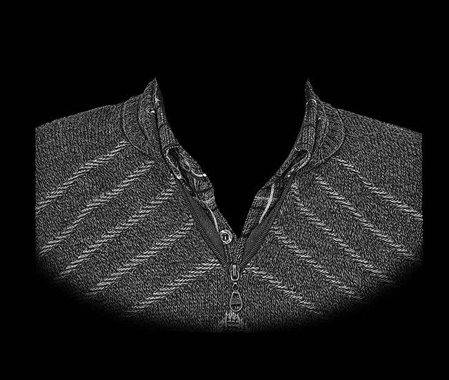 Одежда для гравировки (Арт. ОД-044)