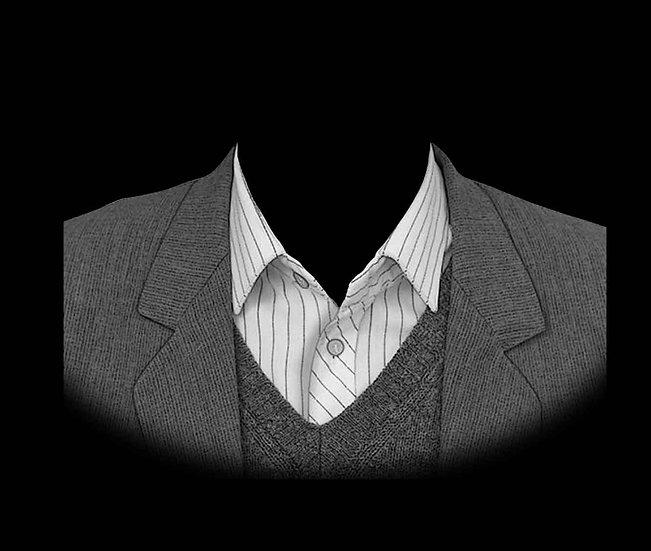 Одежда для гравировки (Арт. ОД-005)