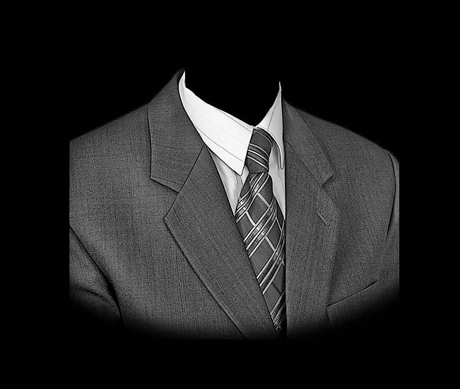 Одежда для гравировки (Арт. ОД-055)