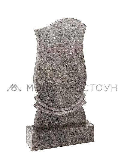 Памятник из мрамора (Арт. МР07)