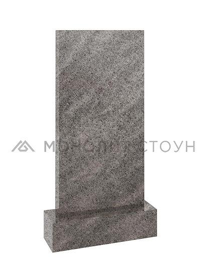 Памятник из мрамора (Арт. МР01)