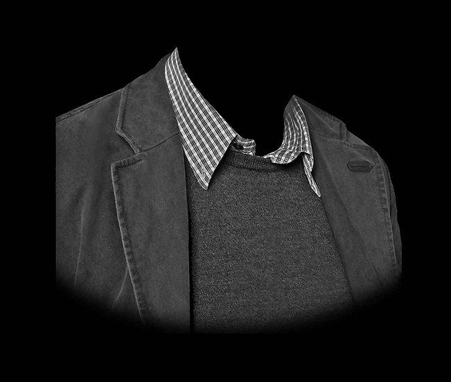 Одежда для гравировки (Арт. ОД-006)