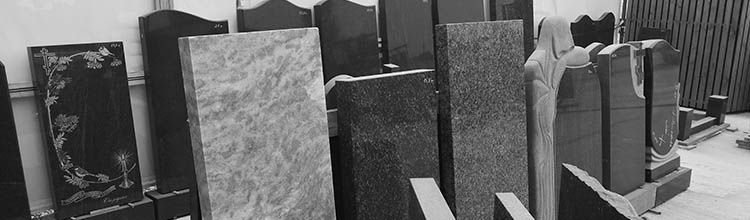 Виды памятников на могилу | МОНОЛИТ СТОУ