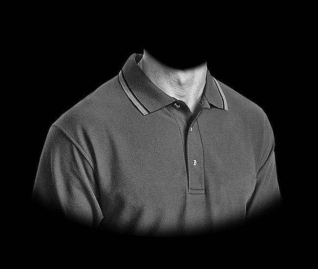 Одежда для гравировки (Арт. ОД-073)