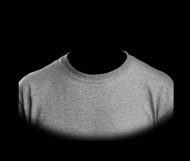 Одежда для гравировки (Арт. ОД-074)