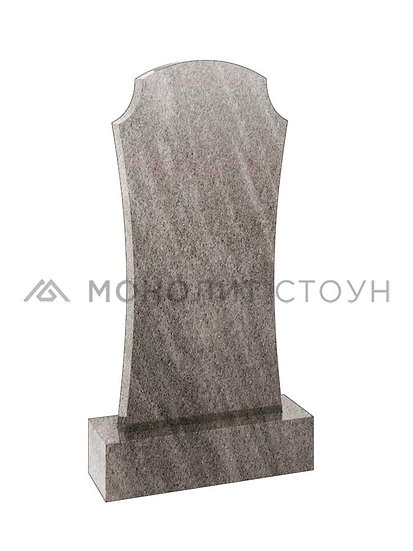 Памятник из мрамора (Арт. МР08)