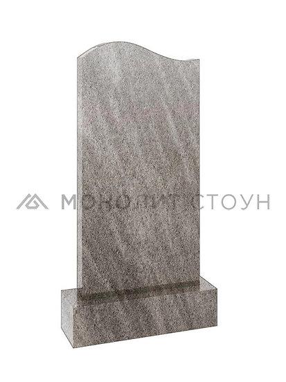 Памятник из мрамора (Арт. МР10)