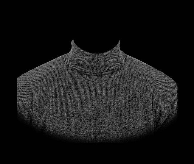 Одежда для гравировки (Арт. ОД-067)