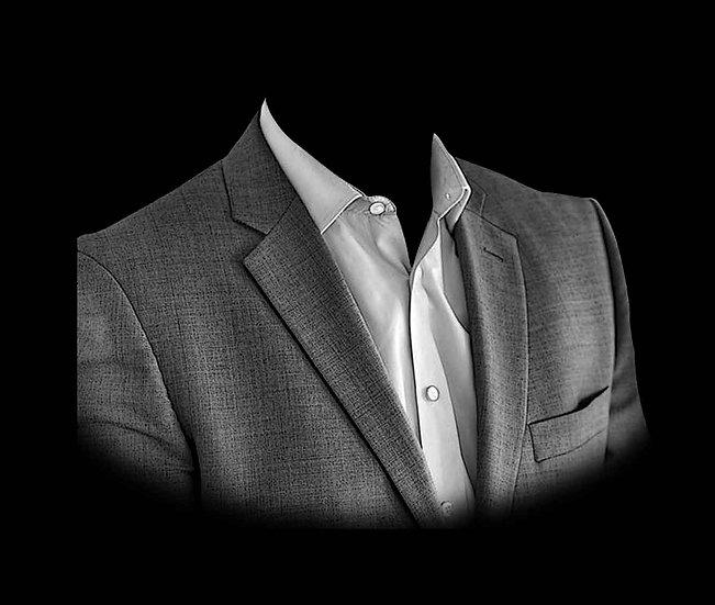 Одежда для гравировки (Арт. ОД-063)