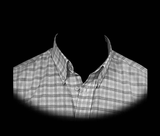 Одежда для гравировки (Арт. ОД-088)